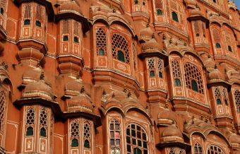 India | Poznávacie zájazdy | Fuerte Travel